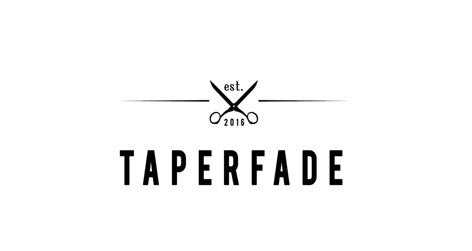 Haircuts Just Got a Whole Lot Simpler:  TaperFade App